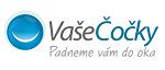 vasecocky